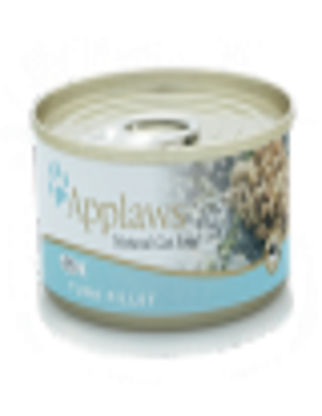 Applaws Cat Tuna - puszka 70 g