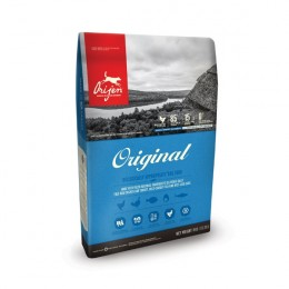 Orijen Original Dog - 6 kg