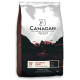 Canagan Cat Country Game 1,5 kg