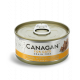 Canagan Cat Can - Tuna with Chicken 75 g