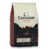 Canagan Country Game Dog 12 kg