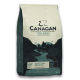 Canagan Scottish Salmon Dog 12 kg