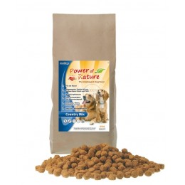 Power of Nature- Dog Country Mix 2 kg