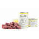 Gussto Cat - Fresh Calf - cielęcina 400 g