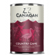 Canagan Dog Can - Country Gagme 400 g