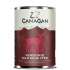 Canagan Dog Can - Venison&Wild Boar Stew 400 g