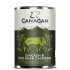 Canagan Dog Can -Chicken&Wild Boar Casserole 400 g
