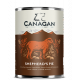 Canagan Dog Can - Shepherd's Pie 400 g