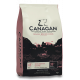 Canagan Small Breed Country Game 500 g