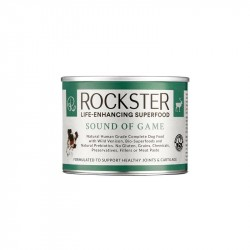 Rockster The Sound Of Game - Jeleń 195g