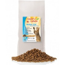 Active Natural Cat Cookies Choice- kurczak 12 kg