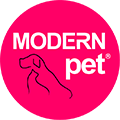 Sklep Modern Pet